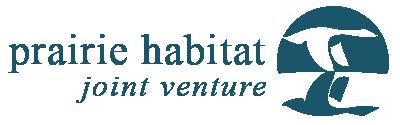 Prairie Habitat Joint Venture